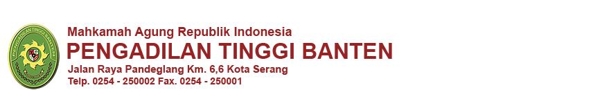 logo PN Pandeglang